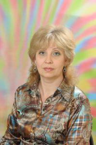 _3572 Новицкая Елена Александровна физ